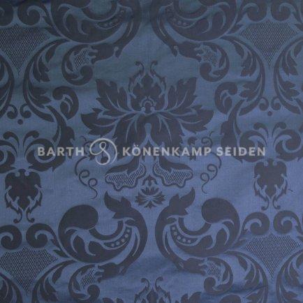 3807-9-deco-silk-blau