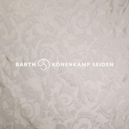 3823-55-deco-silk-french-damask-seide-creme