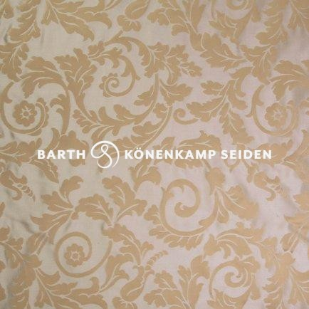 3823-56-deco-silk-french-damask-seide-beige
