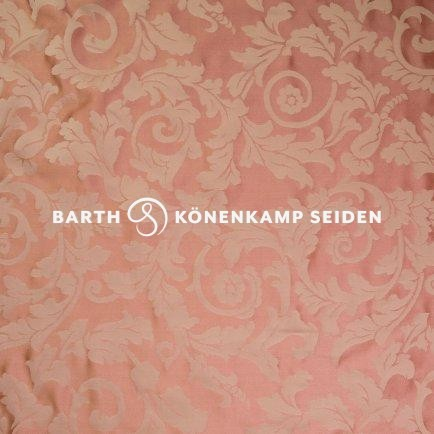 3823-57-deco-silk-french-damask-seide-pink
