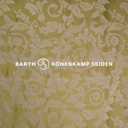 3823-61-deco-silk-french-damask-seide-oliv