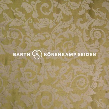 3823-61-deco-silk-french-damask-seide-oliv