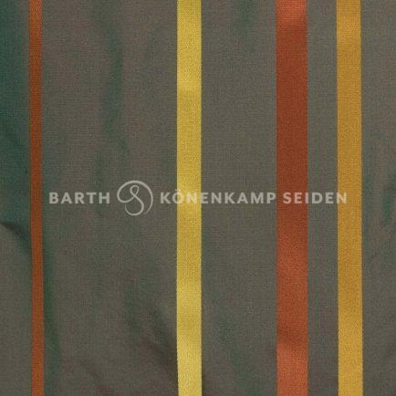 3824-75-taft-satin-seide-gestreift-petrol-rot