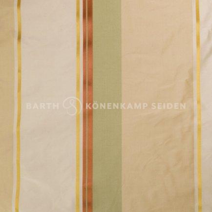 3824-77-taft-satin-seide-gestreift-gelb