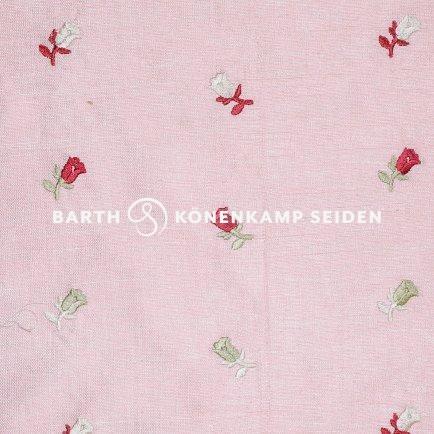 3904m-43-mischgewebe-mazzo-pink-1