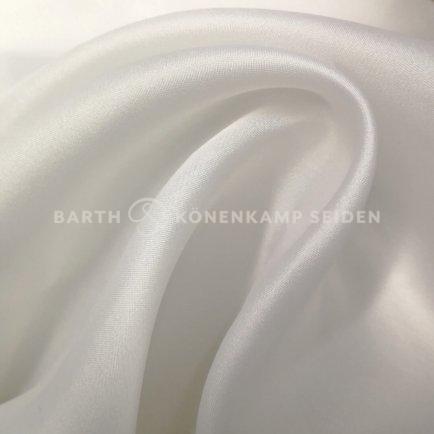 3048-81-satin-organza-seide-weiß