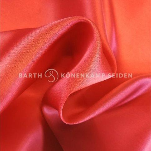 3048-84-satin-organza-seide-rot