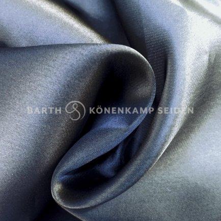 3048-85-satin-organza-seide-blau