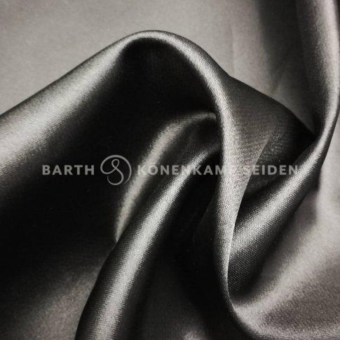 3048-87-satin-organza-seide-schwarz