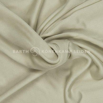 3140-52-single-jersey-seide-beige-1