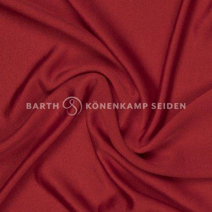 3140-53-single-jersey-seide-rot-1