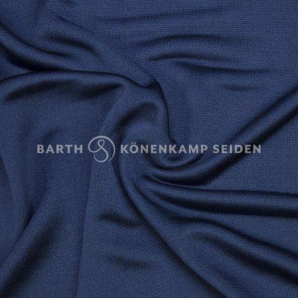 3140-54-single-jersey-seide-blau-1