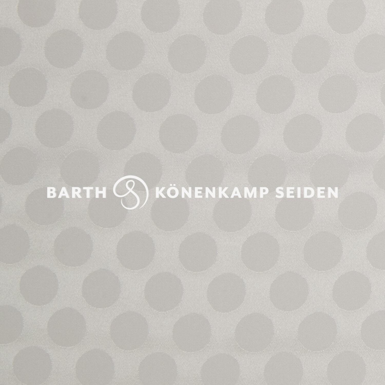 4001-1 / Sang-Bo Satin natural white