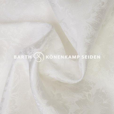 4001-3-sang-bo-satin-seide-weiß-1