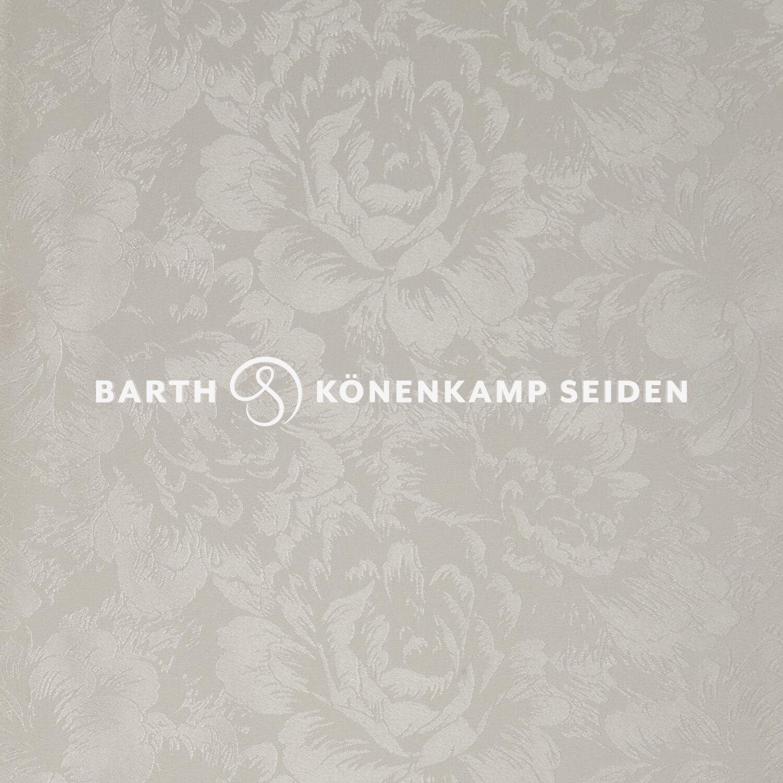 4001-3 / Sang-Bo Satin natural white
