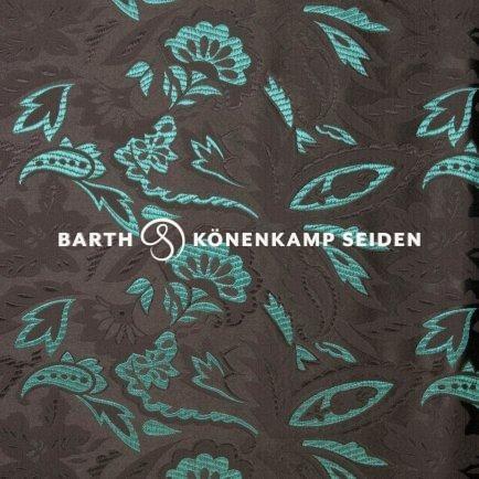 4004-31-chinesischer-brokat-schwarz-grün