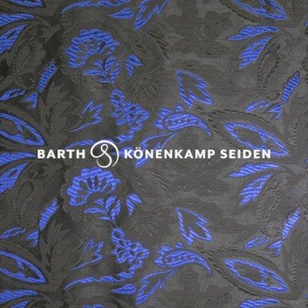 4004-32-chinesischer-brokat-schwarz-blau-1