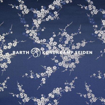 4004-36-chinesischer-brokat-blau-silber