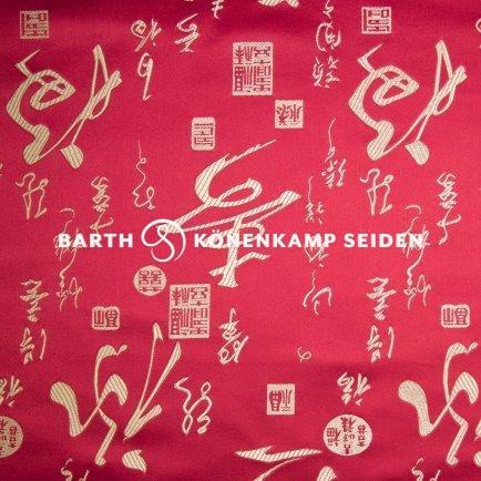 4004-38-chinesischer-brokat-rot-gold