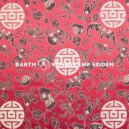 4004-39-chinesischer-brokat-rot-schwarz