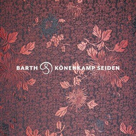 4004-40-chinesischer-brokat-schwarz-rot