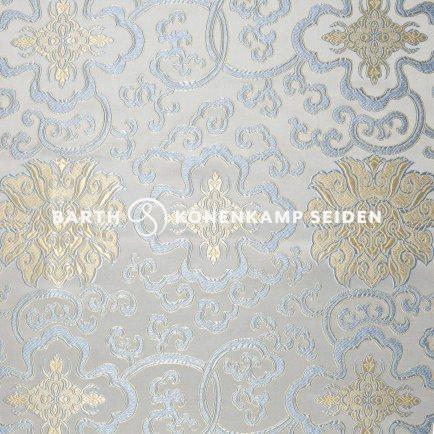 4004-41-chinesischer-brokat-silber-blau