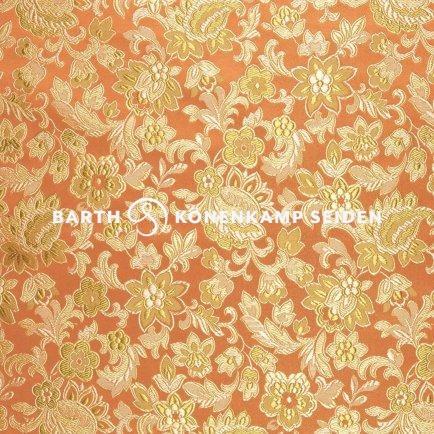 4004-42-chinesischer-brokat-orange-gold
