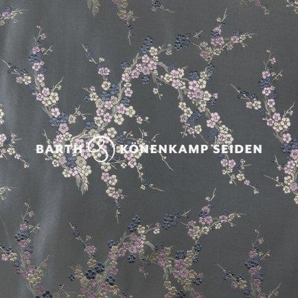 4004-46-chinesischer-brokat-grau-pink