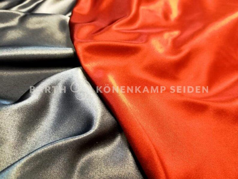 Maulbeerseide-duchesse-seide-indien-gefärbt