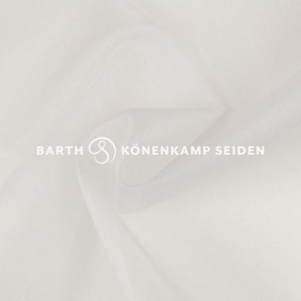 3041-201-organza-seide-gefärbt-weiß-1