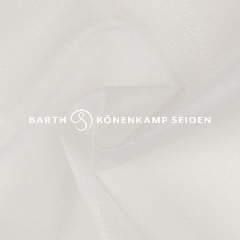 3041-201 / Organza gefärbt