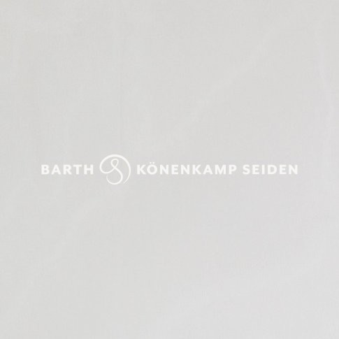 3041-201-organza-seide-gefärbt-weiß-2