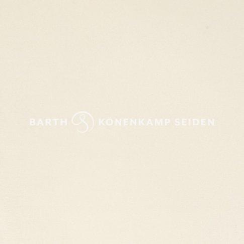 3041-204-organza-seide-gefärbt-beige-2