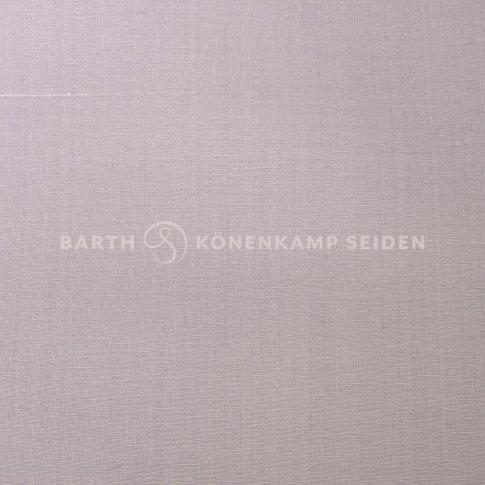 3041-211-organza-seide-gefärbt-lila-2