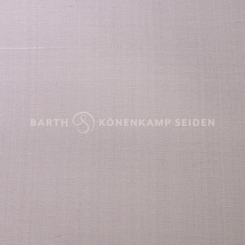 3041-211 / Organza gefärbt