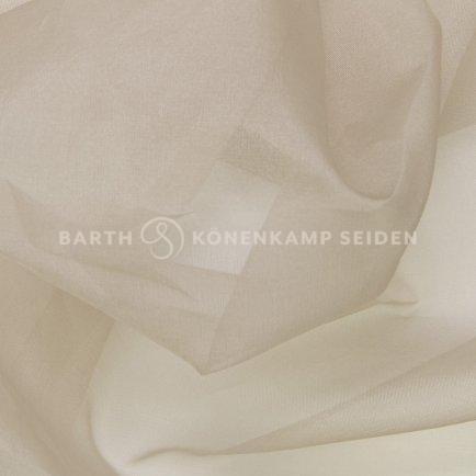 3041-216-organza-seide-gefärbt-beige-1