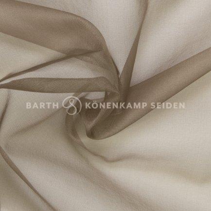 3041-219-organza-seide-gefärbt-braun-1