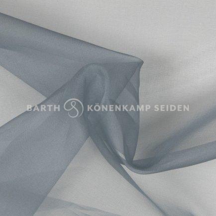 3041-220-organza-seide-gefärbt-grau-1