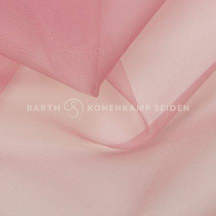 3041-231-organza-seide-gefärbt-pink-1