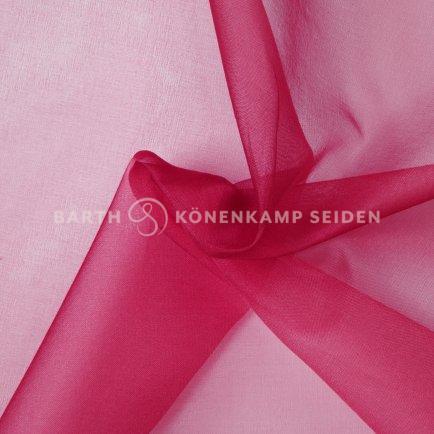 3041-232-organza-seide-gefärbt-rot-pink-1