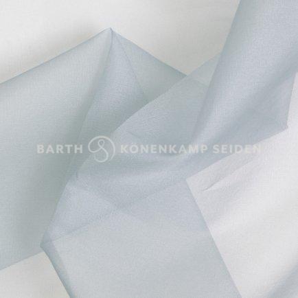 3041-237-organza-seide-gefärbt-blau-1