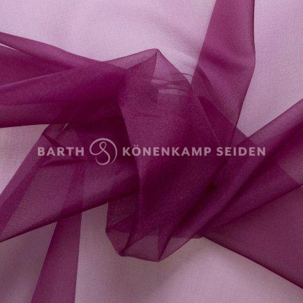 3041-238-organza-seide-gefärbt-lila-1
