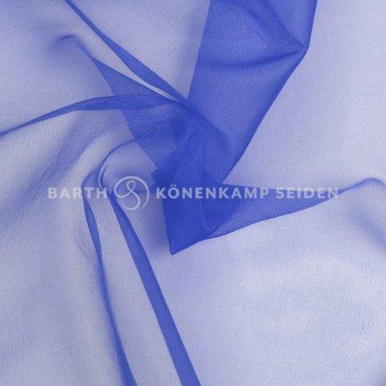 3041-242-organza-seide-gefärbt-blau-1