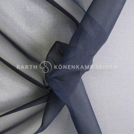 3041-243-organza-seide-gefärbt-blau-1