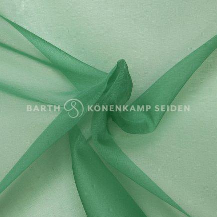 3041-257-organza-seide-gefärbt-grün-1