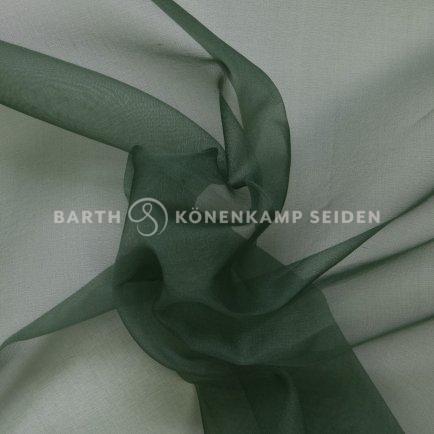 3041-258-organza-seide-gefärbt-grün-1