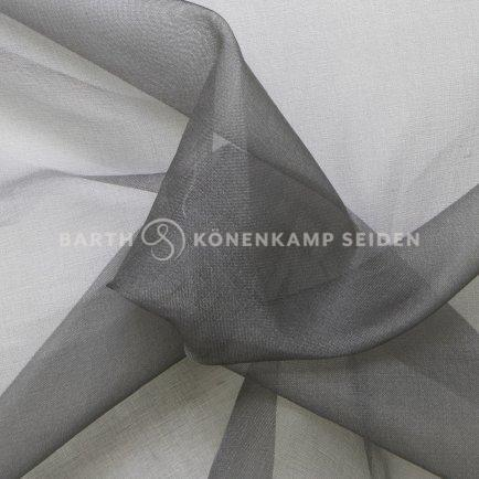 3041-261-organza-seide-gefärbt-grau-1