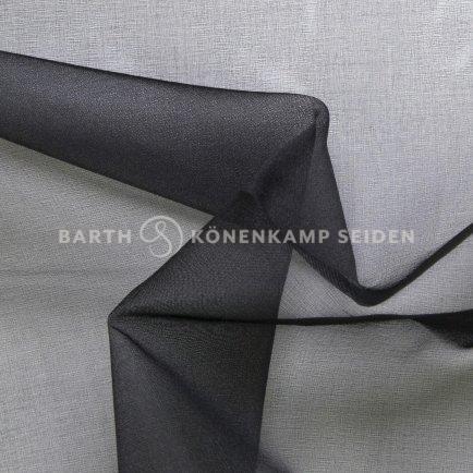 3041-264-organza-seide-gefärbt-schwarz-1