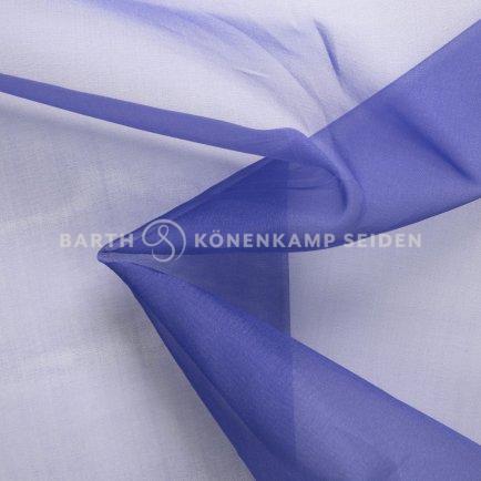 3041-265-organza-seide-gefärbt-blau-lila-1