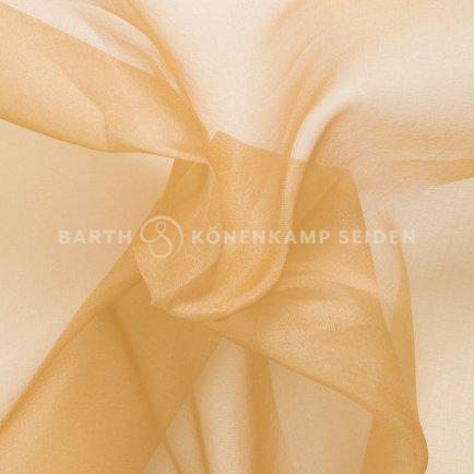 3041-266-organza-seide-gefärbt-orange-1